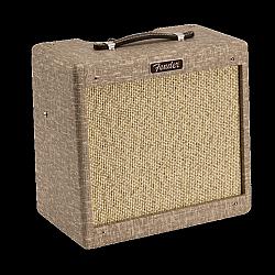 Fender Limited Edition Pro Junior™ IV