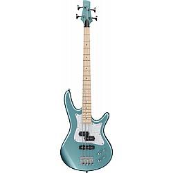 IBANEZ SRMD 200 SPN - aktívna elektrická basgitara