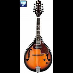Ibanez mandolína M510-EBS