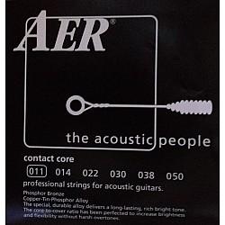 AER 011 Contact Core