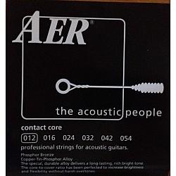 AER 012 Contact Core