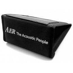 AER Tilt System - Podložka pod kombo