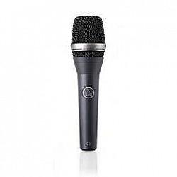 AKG C 5 - Vokálny, kondenzátorový mikrofón