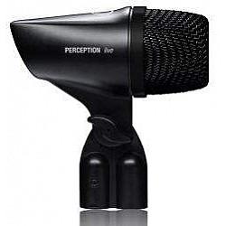 AKG Perception Live P2 - Dynamický nástrojový mikrofón