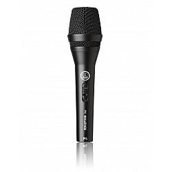 AKG Perception Live P 5 S - Dynamický, vokálny mikrofón