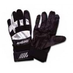 Ahead Bubenícke rukavice, veľkosť M