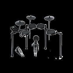 Alesis Nitro Kit - sada elektronických bicích