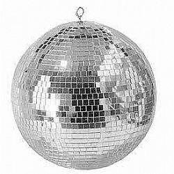 American DJ Zrkadlová guľa 30 cm