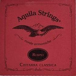 Aquila Rubino 134C
