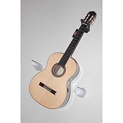 Asturias S-2/S - Majstrovská klasická gitara