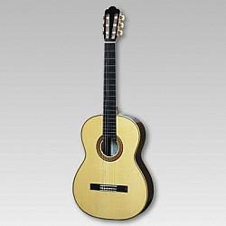 Asturias S-3/S - Majstrovská klasická gitara