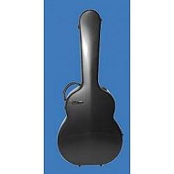 BAM Cases Manouche G Hightech -  Kufor pre akustickú gitaru
