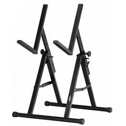 Classic Cantabile Amp Stand - Stojan pre kombo