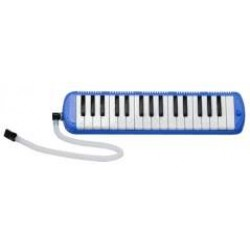 Classic Cantabile Melodica - fúkacia klávesová harmonika