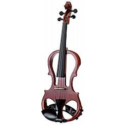 Classic Cantabile E-Violin - 4/4 Elektronické husle