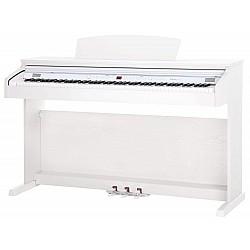 Classic Cantabile DP-50 WM - Digitálne pianíno