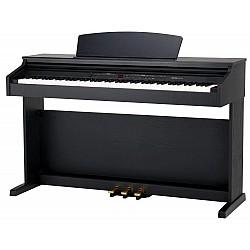 Classic Cantabile DP-50 SM - Digitálne pianíno