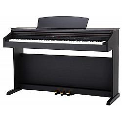 Classic Cantabile DP-50 RH - Digitálne pianíno