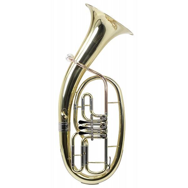 Classic Cantabile Brass TH-33 Bb Tenor