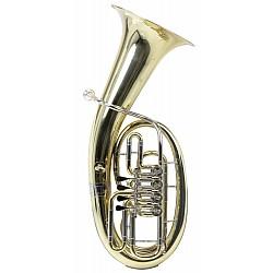 Classic Cantabile Brass B-3146 Bb Barytón (Eufónium)