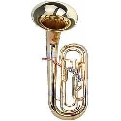 Classic Cantabile Brass OBB-400 Barytón (Eufónium)
