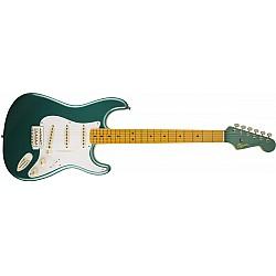 Fender Squier Classic Vibe Stratocaster® '50s Sherwood Green Metallic