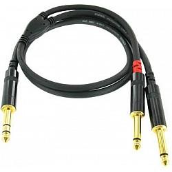 Cordial CFY3 VPP - Insert kábel, 3m