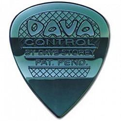 DAVA Control nylon