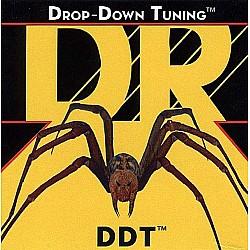 DR DDT5-45 Drop-Down Tunning 045/125