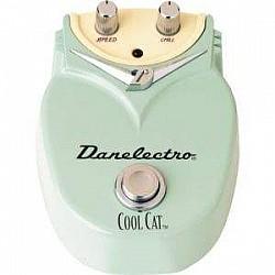 Danelectro DC1 cool cat - gitarový efekt