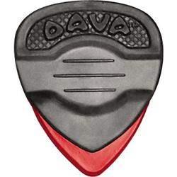 Dava Rock Control - Trsátko