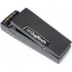 Digitech EX 7 - gitarový multiefekt