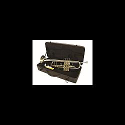 Dimavery TP 30 Bb - trúbka
