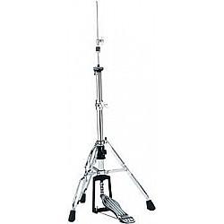 Dixon Invader PSH 929 - Hi-Hat stojan