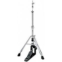 Dixon Kinde Hi-Hat stojan PSH-K902