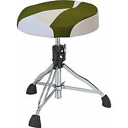Dixon PSNK902TGW - bubenícka stolička