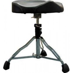 Dixon PSN-K900 - Bubenícka stolička
