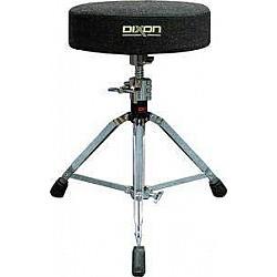 Dixon PSN 9000 CS - Bubenícka stolička
