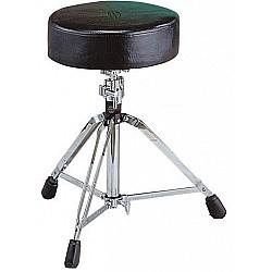 Dixon PSN 9000 - Bubenícka stolička