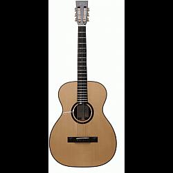 Duke AP-F - Akustická gitara