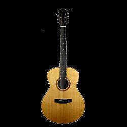 Duke – GA-PF  Solid- celomasívna akustická gitara