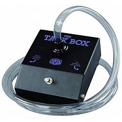 Dunlop HT-1 The Talk Box