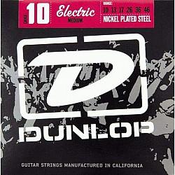Dunlop -1046 - struny pre el. gitaru 010/046