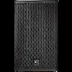 Electro-Voice ELX115P - Aktívne reprobedne