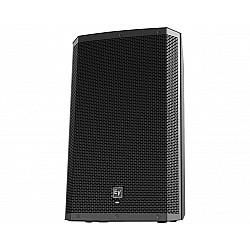 Electro-Voice ZLX-15P - Aktívny reprobox, 1000Watt