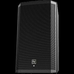 """Electro-Voice ZLX-12P - Aktívny reprobox, 12"""", 1000Watt"""