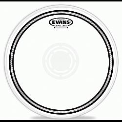 "Evans B14 EC1RD - blana na rytmičák 14"""