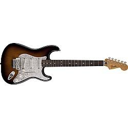 Fender Dave Murray Stratocaster®