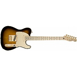 Fender Richie Kotzen Telecaster® Made In Japan
