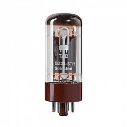 TAD GZ34/5AR4-STR Premium selected - elektrónka